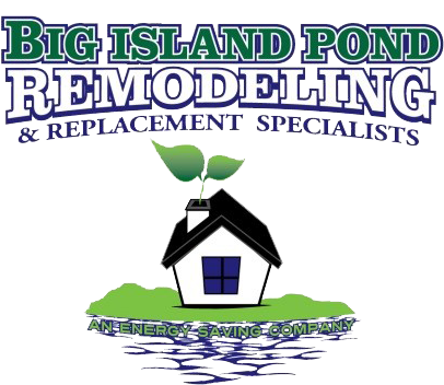 nh-home-remodeling-BIG-ISLAND
