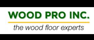 Wood Pro Inc logo