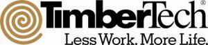 timber tech logo