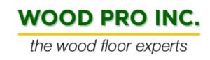 wood pro logo