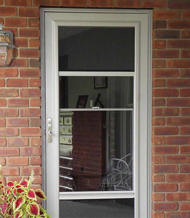 Door replacement in Exeter NH